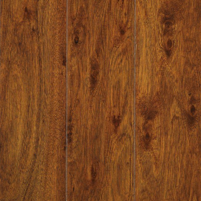 Hardwood Raschiare MEK5-01 EucalyptusAmber