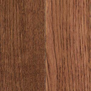 Oak Russet