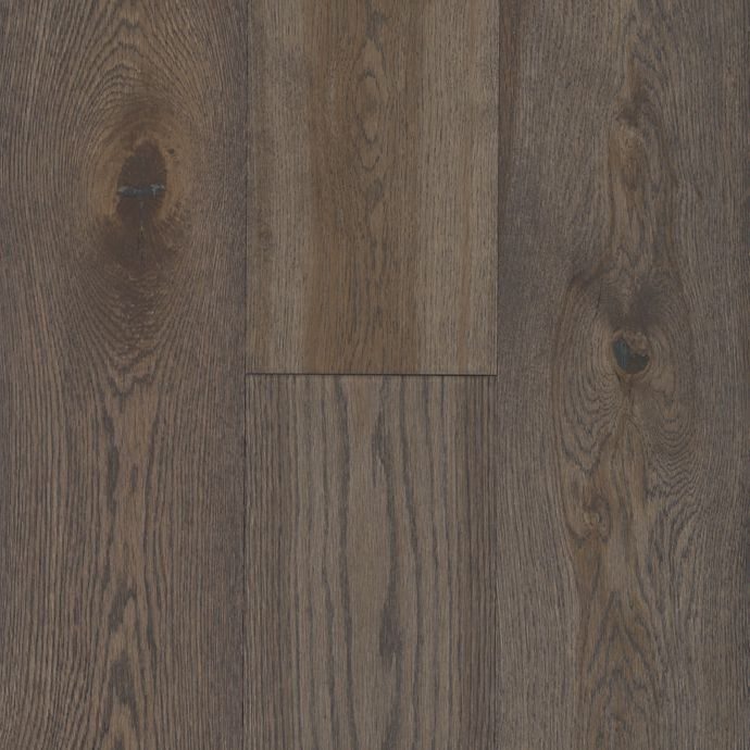 Hardwood ModernVision MEM01-22 MoonshineOak