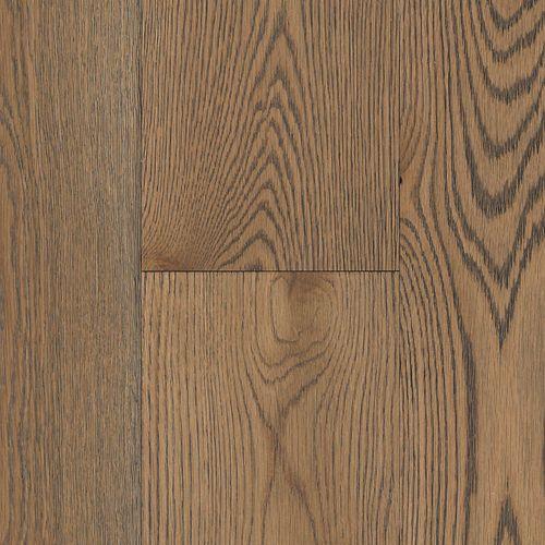 Hardwood ModernVision MEM01-23 OatmealOak