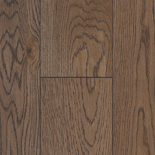 Hardwood ModernVision MEM01-24 TreeBarkOak