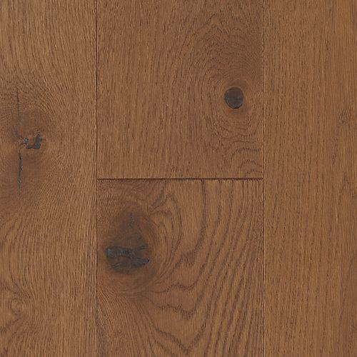 Mohawk industries weathered vision umber oak hardwood for Flooring maple ridge