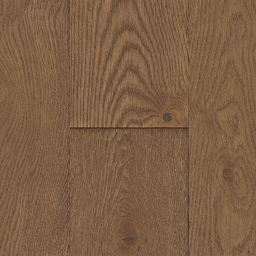 Hardwood WeatheredVision MEM02-37 BlazeOak