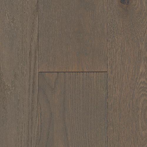 Hardwood WeatheredVision MEM02-39 CreekBendOak