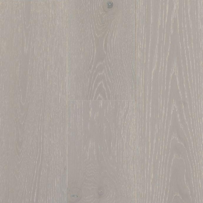 Hardwood CoastalImpressions MEM03-28 CompassOak