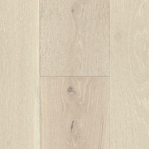 Hardwood CoastalImpressions MEM03-29 SeasprayOak