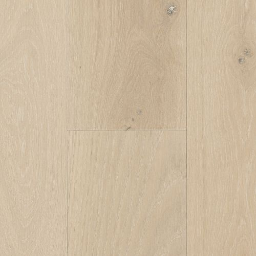 Hardwood CoastalImpressions MEM03-30 WhiteCapOak