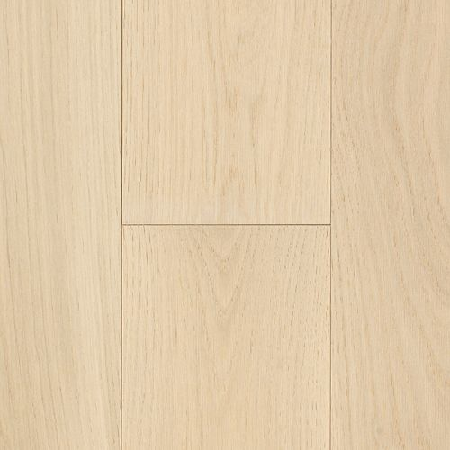 Hardwood CoastalImpressions MEM03-31 CoastlineOak