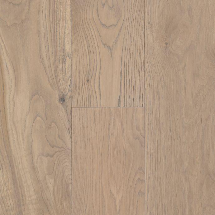 Hardwood CoastalImpressions MEM03-32 NauticalOak