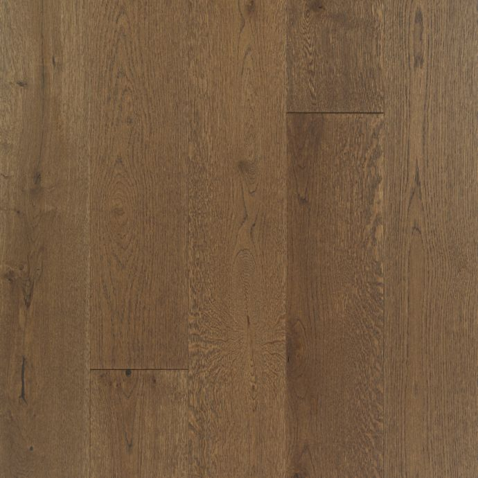 Hardwood MetropolitanLights MEM04-57 BrownstoneOak