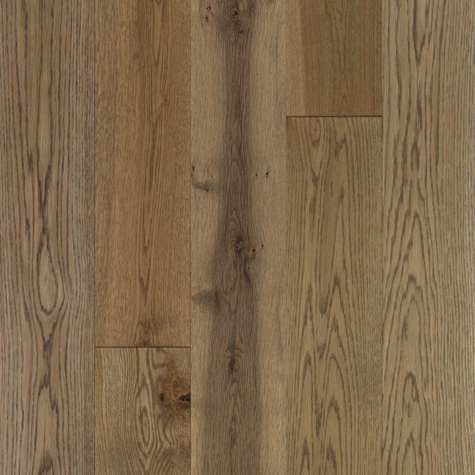 Hardwood MetropolitanLights MEM04-60 Dark