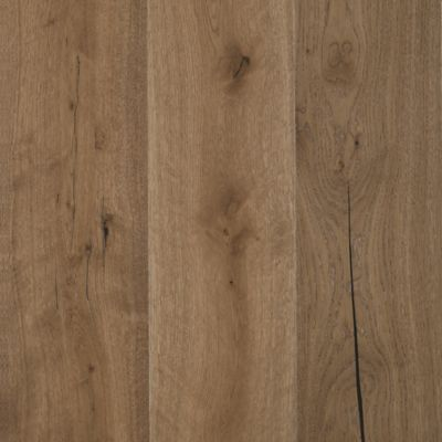 Architexture - Caramel Oak