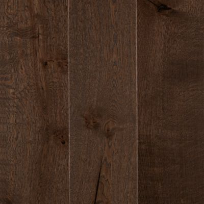 Architexture - Barnwood Oak