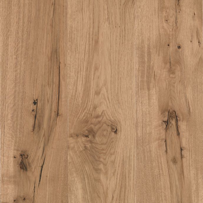 Hardwood Architexture MLM04-74 DrawbridgeOak