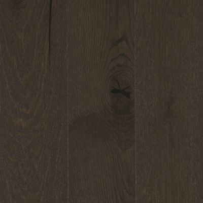 Architexture - Cobblestone Oak