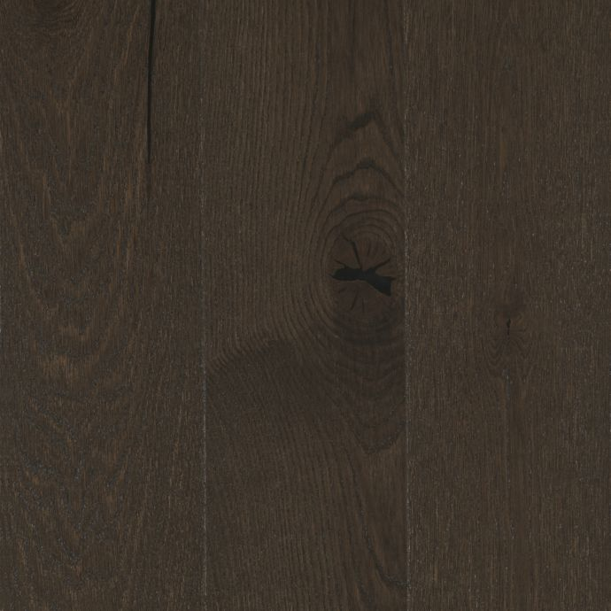 Hardwood Architexture Cobblestone Oak 75 thumbnail #1