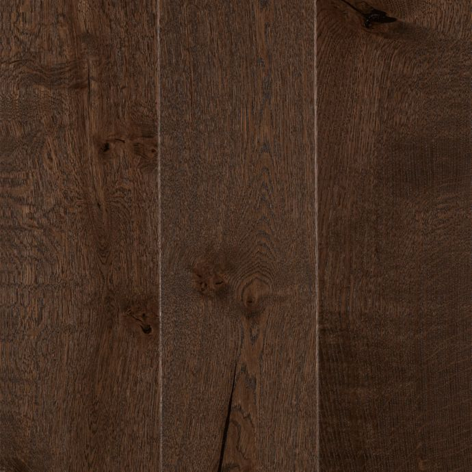 Hardwood Architexture Barnwood Oak 76 main image