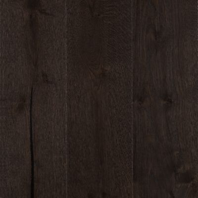 Architexture - Riverbend Oak