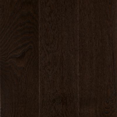 Architexture - Cappucino Oak