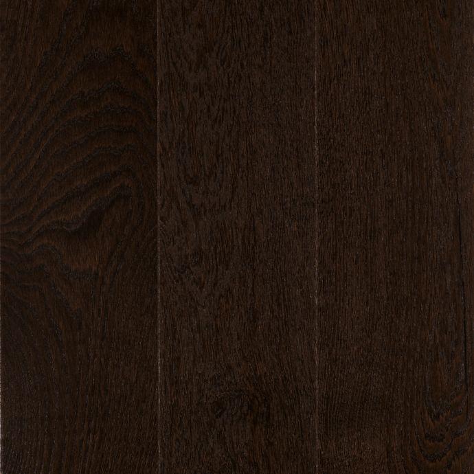 Hardwood Architexture MLM04-78 CappucinoHickory
