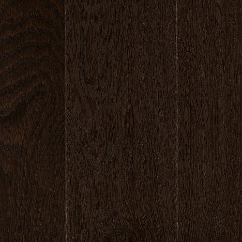 Hardwood Architexture MLM04-78 CappucinoOak
