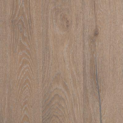 Architexture - Medieval Oak