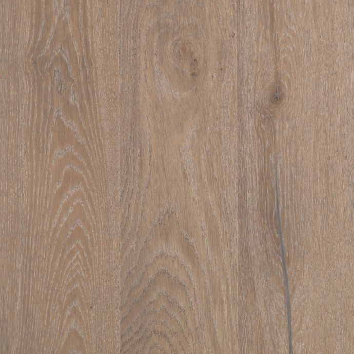 Hardwood Architexture MLM04-79 MedievalOak