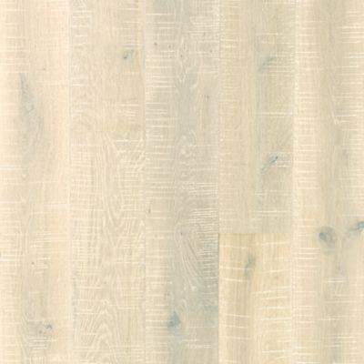 Architexture - Artic White Oak