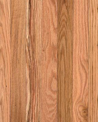 Rivara 2.25″ – Red Oak Natural
