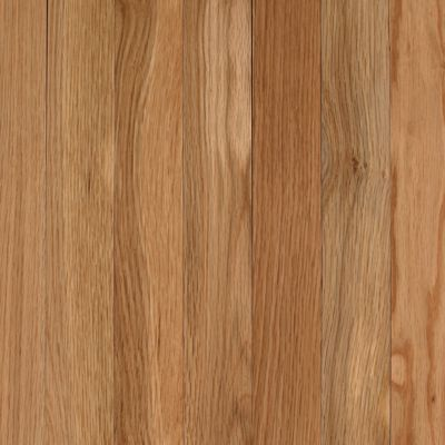 Rivara 2.25″ – White Oak Natural