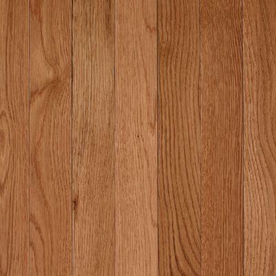 Rivara 2.25″ – Oak Golden