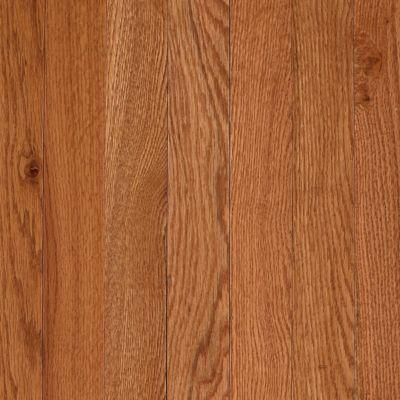 Rivara 2.25″ – Oak Butterscotch