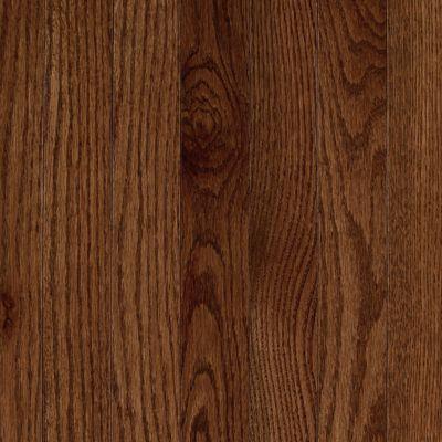 Rivara 2.25″ – Oak Saddlebrook