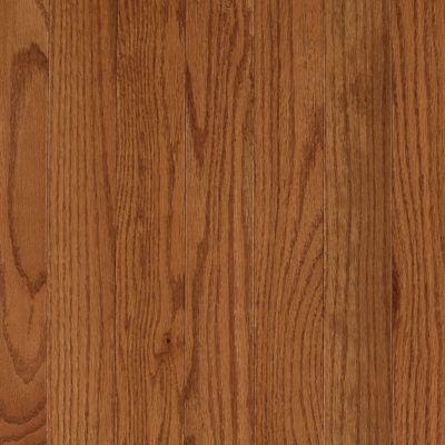 Rivara 2.25″ – Oak Chestnut
