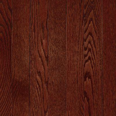 Rivara 2.25″ – Oak Cherry