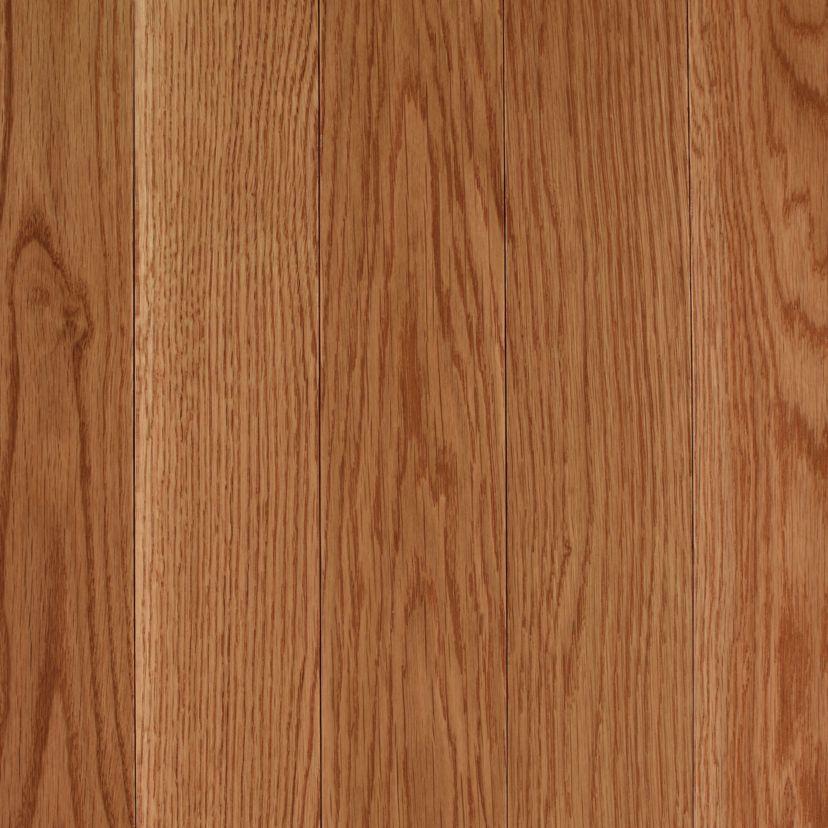 Rivara 325 Oak Golden 20