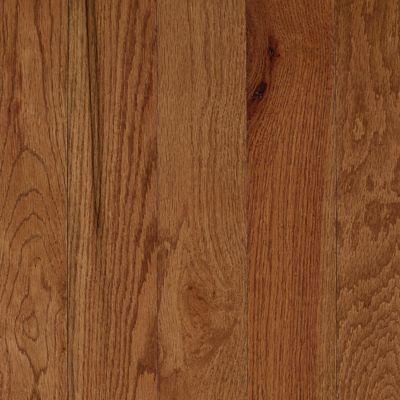 Rivara 3.25″ – Oak Winchester