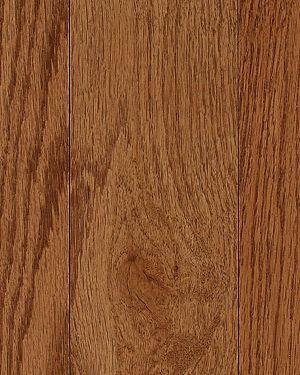 Oak Winchester