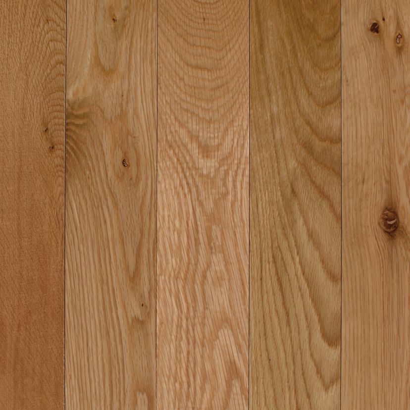 Bella Rosa 325 White Oak Natural
