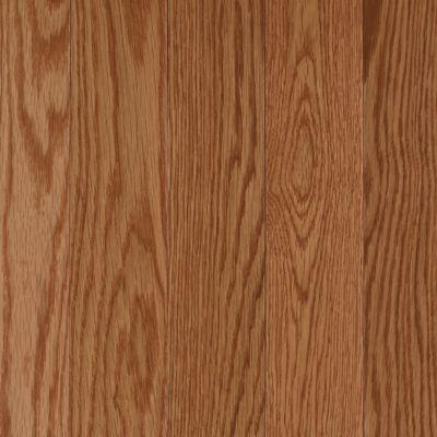 Bella Rosa 3.25″ – Oak Golden