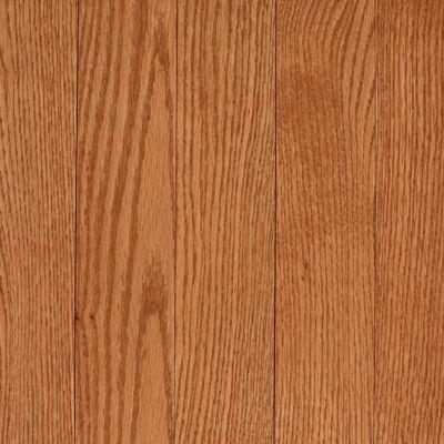Bella Rosa 3.25″ – Oak Butterscotch