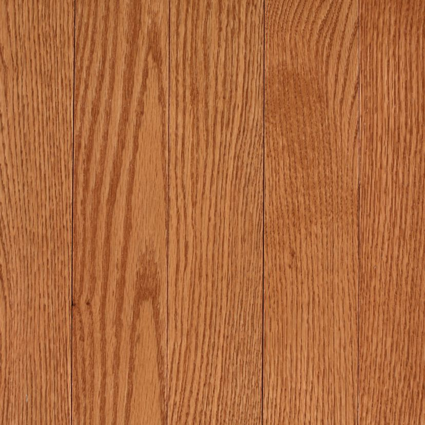 Hardwood BellaRosa325 MSC28-22 OakButterscotch