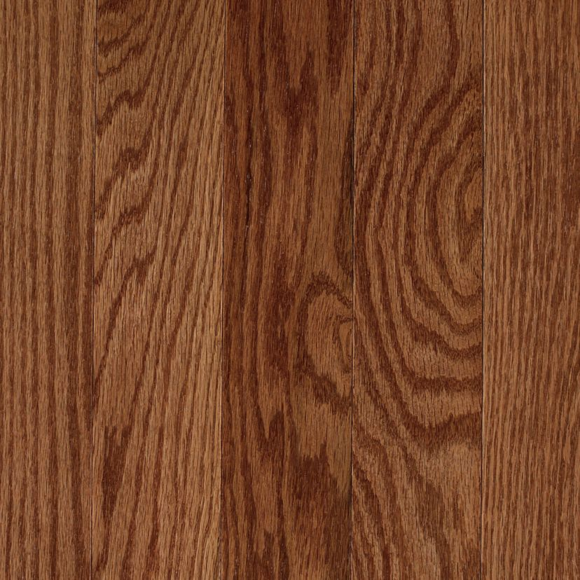 Bella Rosa 325 Oak Winchester 62
