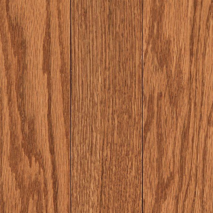 Woodleigh 225 Rich Gunstock Oak 51