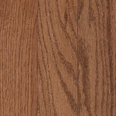 Woodleigh 2.25″ – Oak Winchester