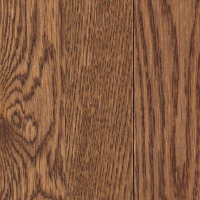 Woodleigh 2.25″ – Oak Oxford