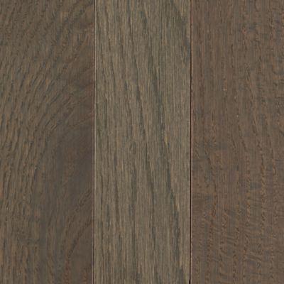 Woodleigh 2.25″ – Oak Shale