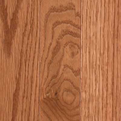 Woodleigh 3.25″ – Oak Butterscotch