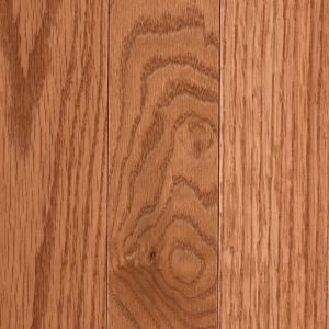 Woodleigh 3.25″