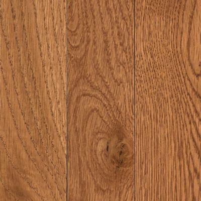 Woodleigh 3.25″ – Oak Chestnut